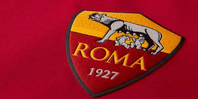 Son dakika... Roma 591 milyon euro karşılığında satıldı!