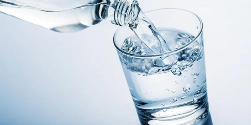 Gümüş Suyu Faydaları Nelerdir? Neye İyi Gelir? Gümüş Suyu Az Bilinen Faydaları