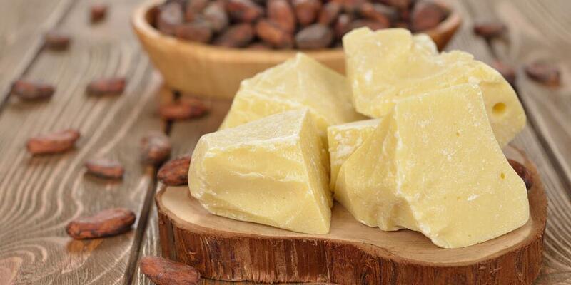 Kakao Yağının Faydaları Nelerdir? Neye İyi Gelir? Kakao Yağının Az Bilinen Faydaları