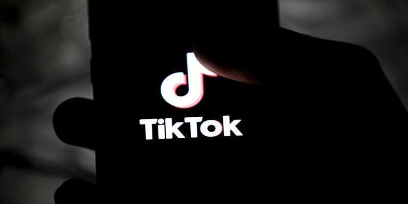 ABD Senatosu, hükümet çalışanlarına TikTok'u indirmelerini yasaklayan yasa tasarısını onayladı