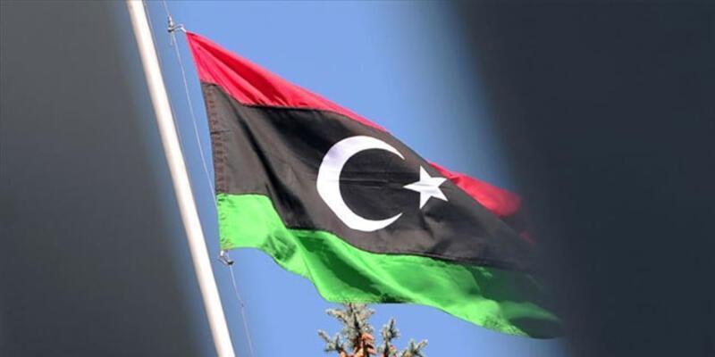 Yunanistan ve Mısır'ın sözde anlaşmasıyla ilgili Libya'dan açıklama