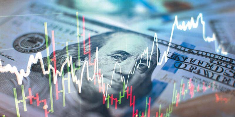 Altın-döviz yükseldi, Merkez Bankası ve BDDK'dan peşpeşe açıklamalar geldi