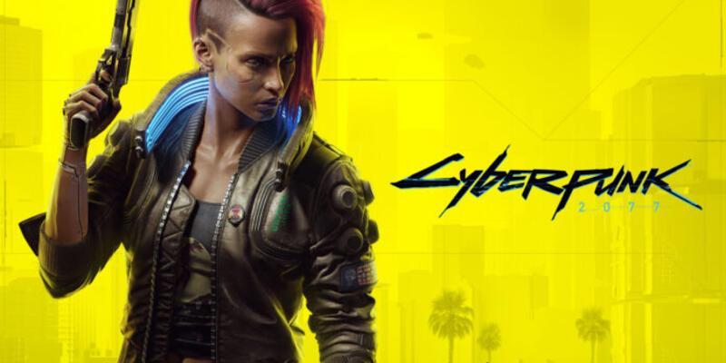 Cyberpunk 2077 için yeni bir ekran kartı bakmaya başlayın
