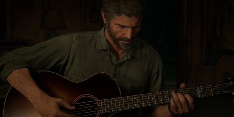 The Last of Us dizisi hikayeyi daha da genişletecek