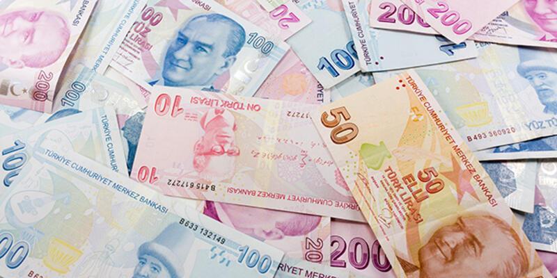 Son dakika... İstanbul'daki kritik ekonomi zirvesinin perde arkası