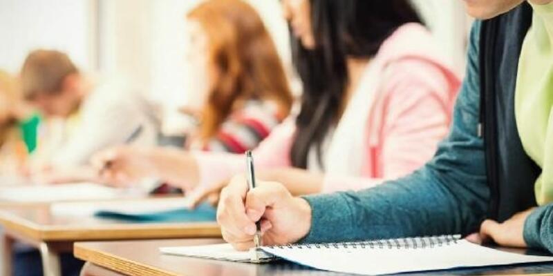 Hibrit eğitim nedir? Hibrit eğitim ne demek? MEB hibrit eğitim modeli hakkında bilgiler