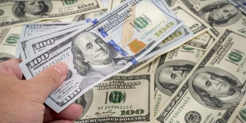 Dolar bugün ne kadar, euro kaç TL? 15 Ağustos 2020 son dakika döviz kurları