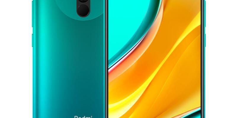 Xiaomi Redmi 9 Prime fiyatı ile fark yaratacak