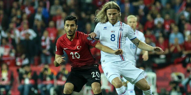 Son dakika... Antalyaspor Nuri Şahin'le görüşmelere başladı!