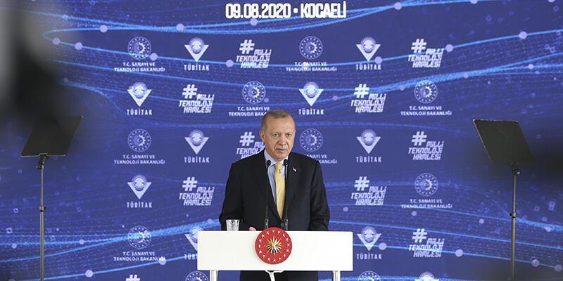 Cumhurbaşkanı Erdoğan talimatı verdi! Kabine Toplantısı'nda gündeme gelecek