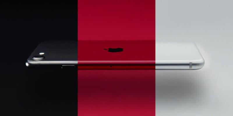 iPhone 12 kamera problemi yaşıyor iddiası