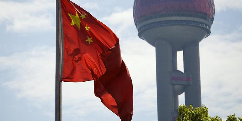 Son dakika... Çin'den misilleme: 11 ABD'liye yaptırım kararı