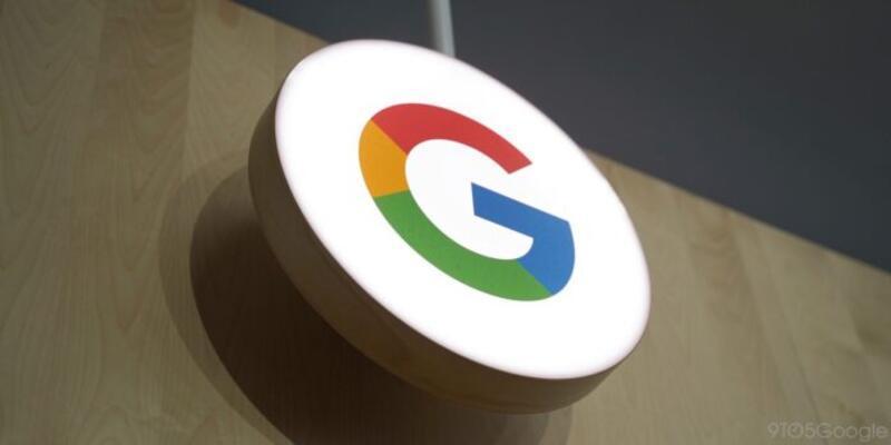 Google Ofis güncellemeleri büyük değişim yaşayacak