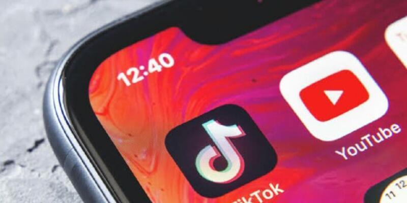 TikTok, Avrupa veri merkezi açıyor