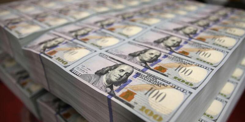 Dolar kuru bugün ne kadar? Güncel 5 Eylül euro ve dolar kuru