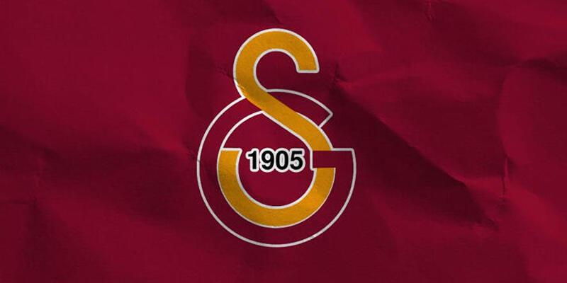 Son dakika... Galatasaray transferi video ile duyurdu