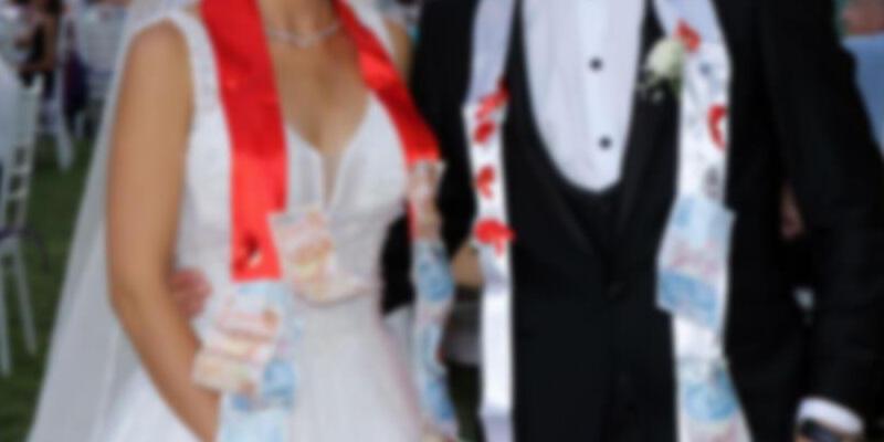 Kırıkkale'de taziye yasaklandı, düğün saatleri kısaltıldı