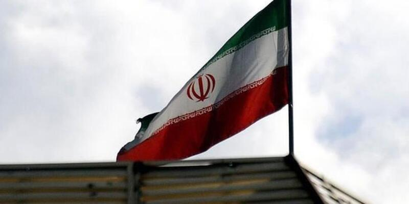 """İran'dan """"İsrail-BAE anlaşmasına"""" ilk tepki"""