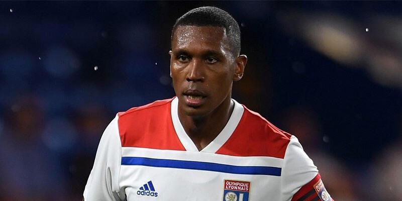 Son dakika... Lyon'dan Beşiktaş'a Marcelo cevabı