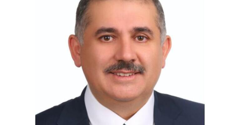 İsmail Koyuncu kimdir? İstanbul Teknik Üniversitesi (İTÜ) Rektörü İsmail Koyuncu oldu