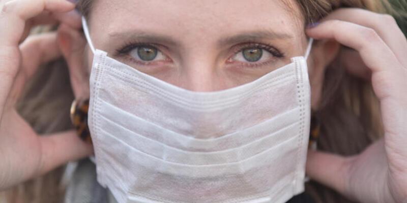 Pandemide psikolojimizi nasıl rahatlatırız?