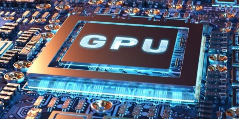 CPU ve GPU nasıl seçilir?