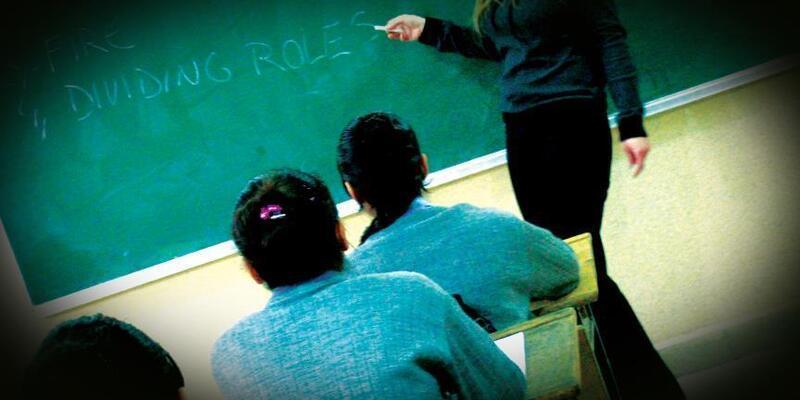 Son dakika... MEB: Öğretmenler mesleki çalışma programını okullarda yapacak