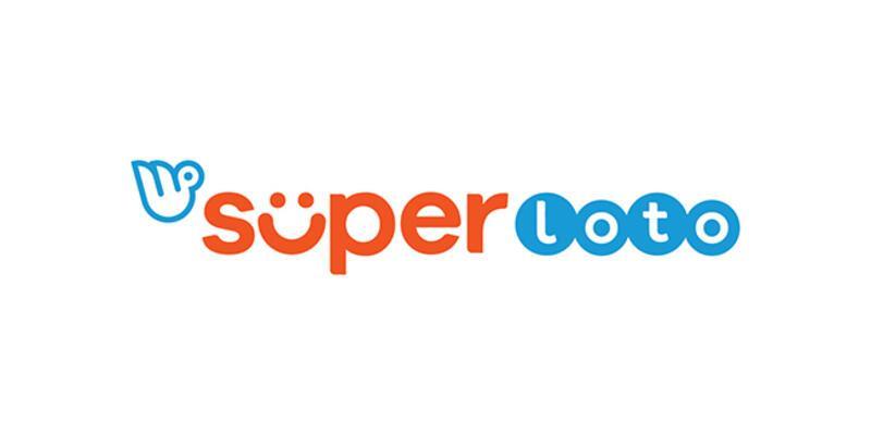 Süper Loto 28 milyon TL'lik büyük ikramiyesiyle rekora koşuyor