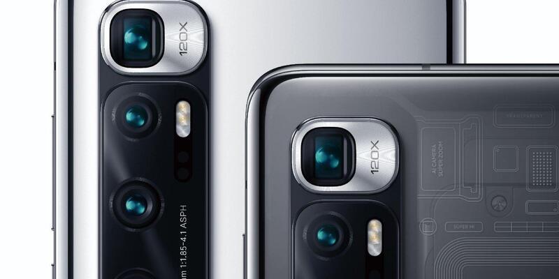Xiaomi Mi 10 Ultra Türkiye'ye gelmiyor - Teknoloji Haberleri