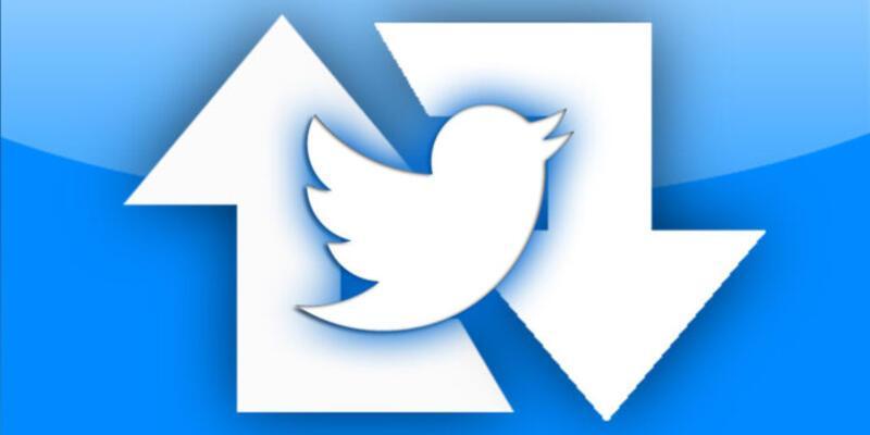 Twitter yeni güvenlik önlemleri kapsamlı hale getirildi
