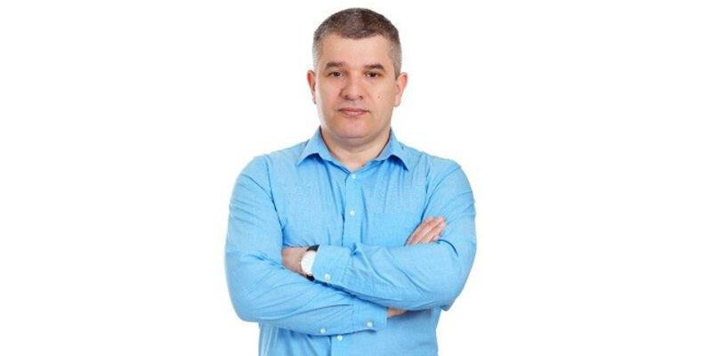 Son dakika... Bulgaristan'da koronadan öldü denilen Türk doktor, Türkiye'de tedavideymiş