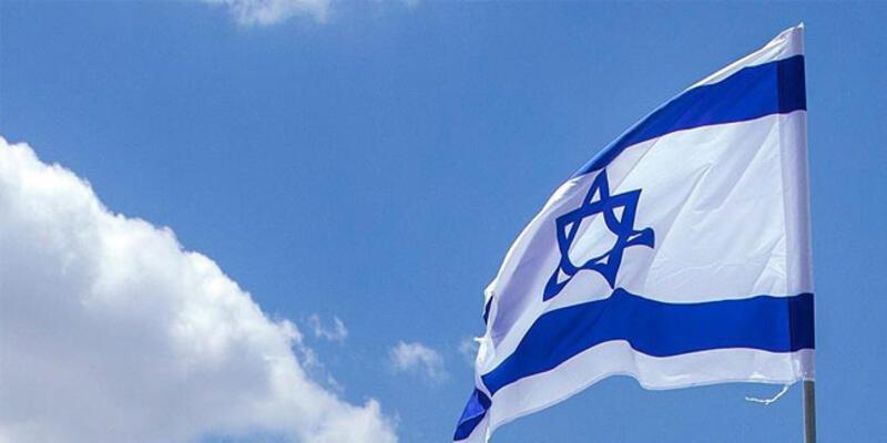 İsrail İstihbarat Bakanı Cohen: Sudan ile normalleşme anlaşması pek yakında