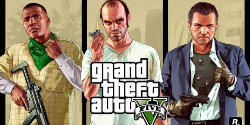 GTA Online oyunu, yeni özellikler kullanacak