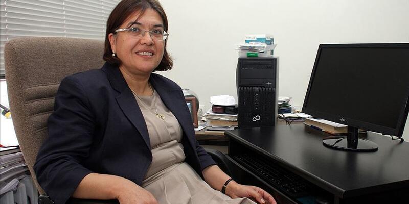 """Son dakika... Koronavirüs Bilim Kurulu Üyesi Prof. Dr. Selma Metintaş'tan """"grip aşısı"""" önerisi"""