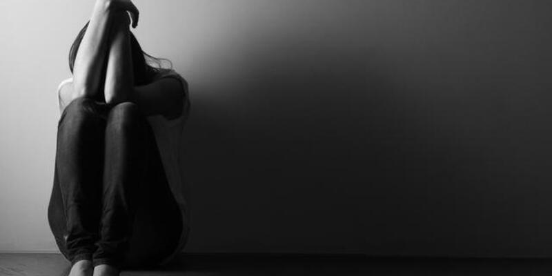 Genç kadınları tehdit eden hastalık anoreksiya nedir?