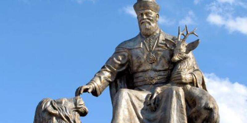 Hacı Bektaş-ı Veli kimdir? İşte en meşhur Hacı Bektaş-ı Veli sözleri - Son  Dakika Flaş Haberler
