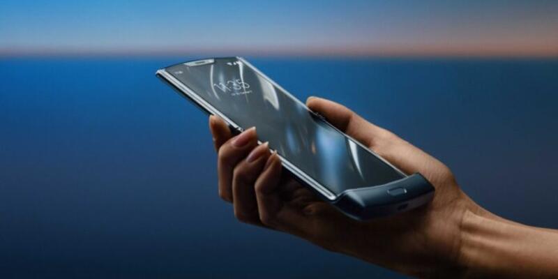 Motorola'nın orta segmente hitap eden yeni modeli: Moto E7 Plus