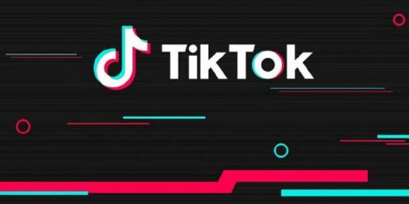 ABD şimdi de TikTok için geri sayımda