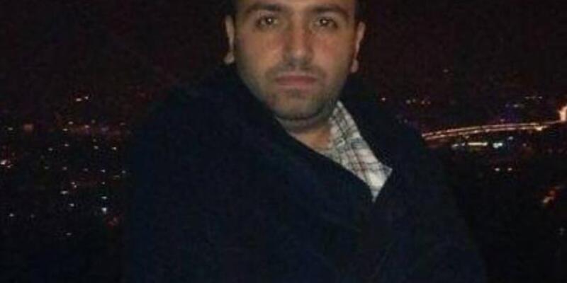 Son dakika... 'Ankara Kuşu', tutuksuz yargılanacak