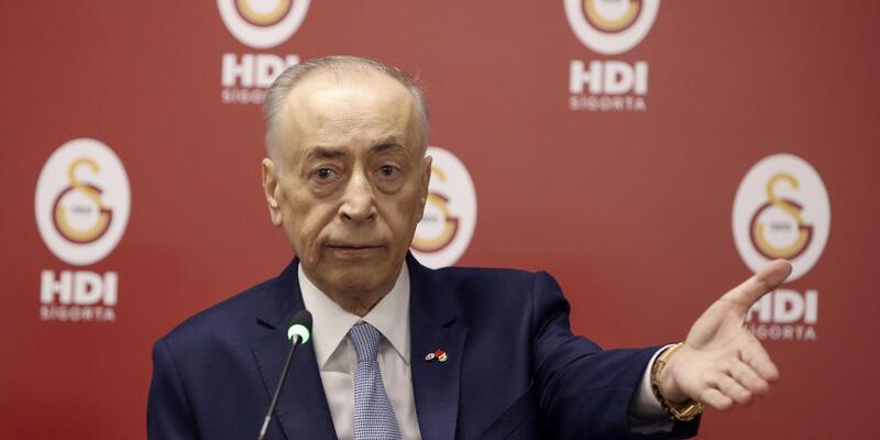 Mustafa Cengiz: Bizi açıp tehdit ediyorlar