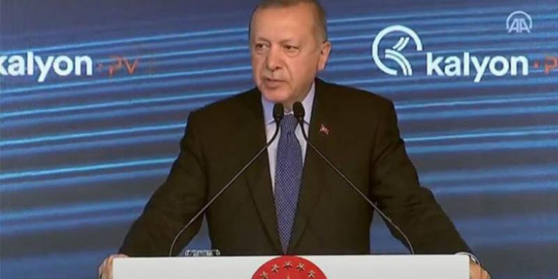 Cuma günü ne olacak? Cuma günü müjdesi ne olabilir? Cumhurbaşkanı Erdoğan son dakika açıklaması