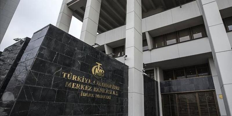 Merkez Bankası toplantısı saat kaçta? Merkez Bankası faiz kararı ne oldu?