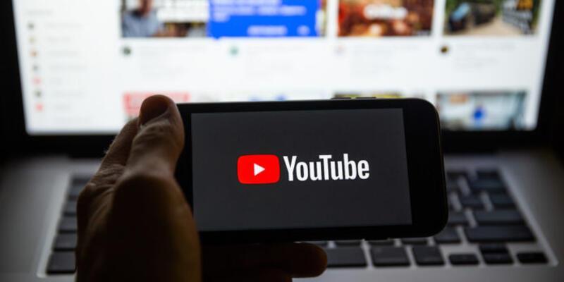 YouTube video nasıl indirilir?