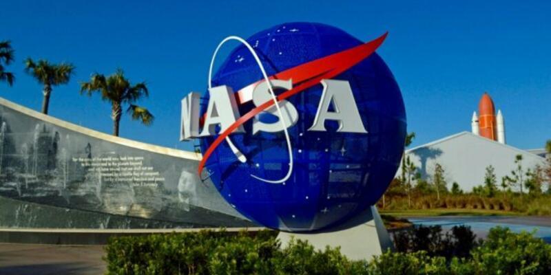 NASA bu durumu acil kodu ile duyurdu