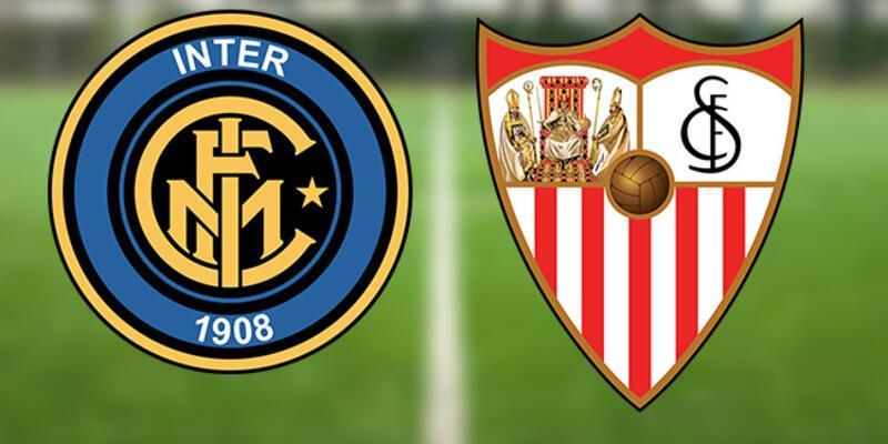 UEFA final maçı ne zaman, Inter Sevilla maçı hangi kanalda ve şifresiz mi?