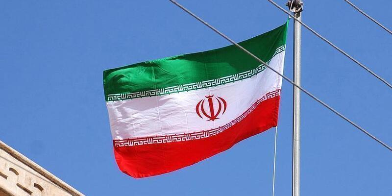Son dakika... İran, BAE'ye ait bir gemiye el koydu