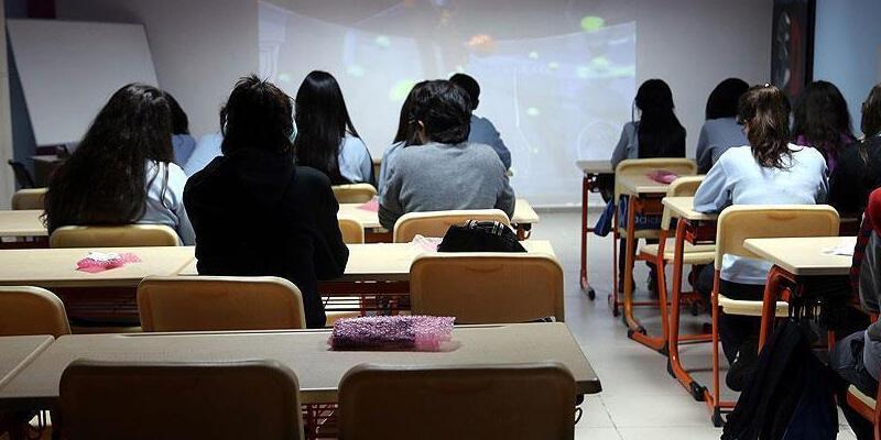 MEB'den özel okullara ilişkin açıklama