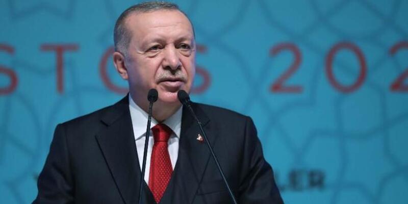 Cumhurbaşkanı Erdoğan'ın açıklayacağı müjdenin ipuçları