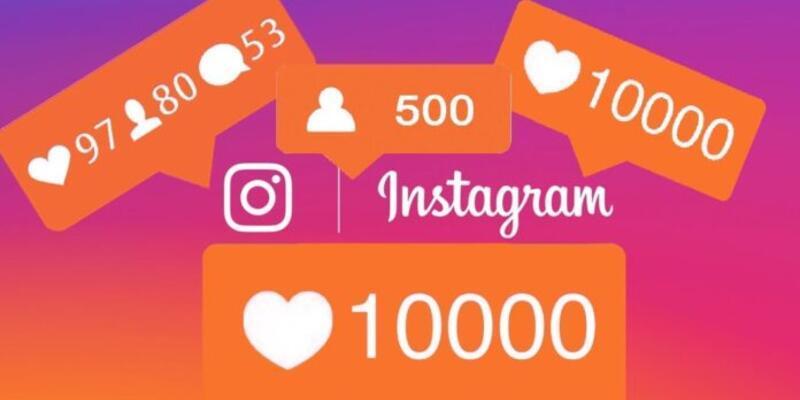 Instagram takip etmeyenler nasıl bulunur?
