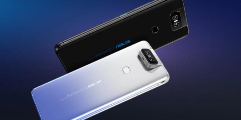 Zenfone 7 Pro'nun fiyatı belli oldu
